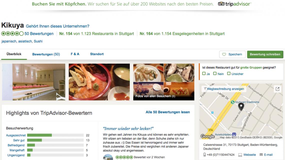 steakhaus stuttgart bahnhof